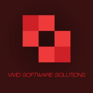 Vivid Software Solutions - SAN DIEGO WEB DESIGN & DEVELOPMENT