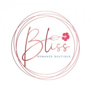 Bliss Romance Boutique