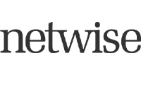 Netwise - Digital Commerce Agency