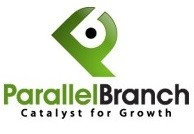 ParallelBranch - elearning Platform