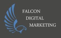 Falcon Digital Marketing - PPC Management services