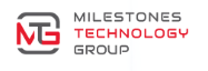 Milestones Technology Group