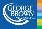 George Brown College Technical Training