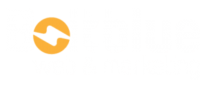 Boltblue Web and Marketing