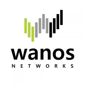Wanos Networks