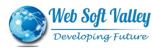 websoftvalley
