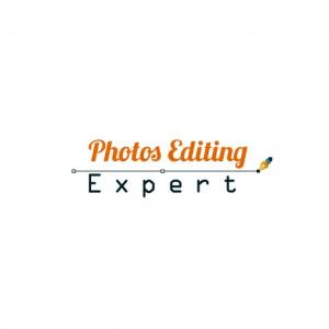 Photos Editing Expert