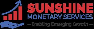 Sunshine Monetary Services
