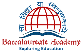 Baccalaureate Academy