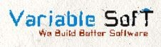 Variablesoft - Software & Web development