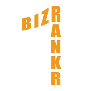 BizRankr - Best SEO Company in Ahmedabad, India