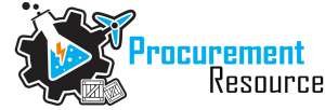 ProcurementResource