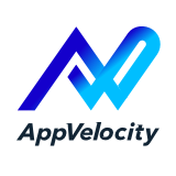 AppVelocity