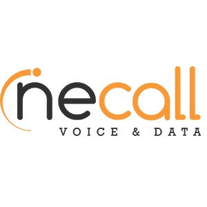 NECALL Voice & Data - Telephone System Provider Perth