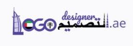 Logo Designer - Graphic Designer