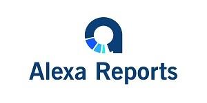 Alexa Reports