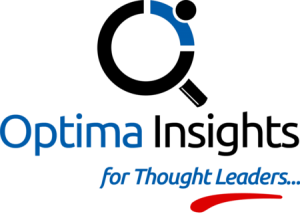 Optima Insights - Market Research