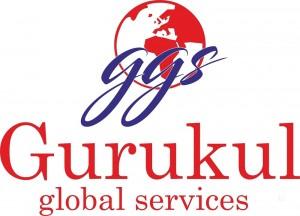 Gurukul Global Services