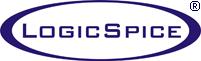 LogicSpice - Web Design