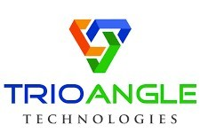 Trioangle Technology