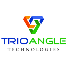 Trioangle Technologies - web and mobile development company
