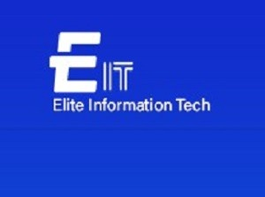 Elite Information Tech - SEO Service Provider