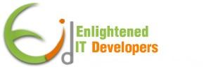 Enlightened IT Development