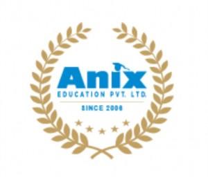 Anix Education