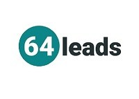 Sixty-Four Leads Digital Marketing