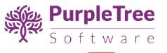 PurpleTree Software - Magento and Opencart Extensions