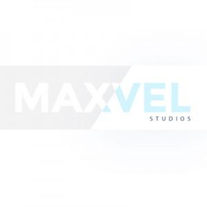 Maxvel Studios