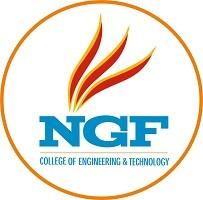 NGF  - Best Engineering college in Delhi