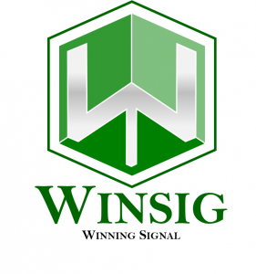 Winsig Antenna Systems
