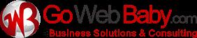 gowebbaby - Custom Amazon Webstore