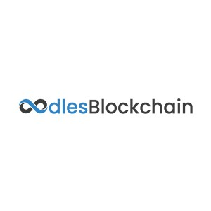 Oodles blockchain