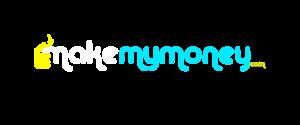 MakeMyMoney