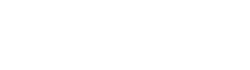 Analytical Market Research