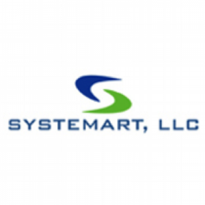 Systemart, LLC