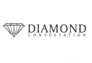 Diamond Consultation - Your Premier Diamond Experts