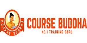 Course Buddha