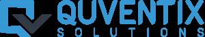 Quventix Solutions