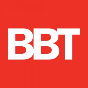 BBT Digital Agency - NZ |SEO Agency Auckland