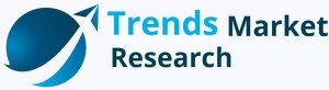 Trends Market Research
