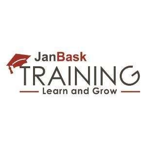 JanBask Training - Online Training