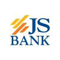 JS Bank Limited