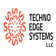 Techno Edge Systems LC