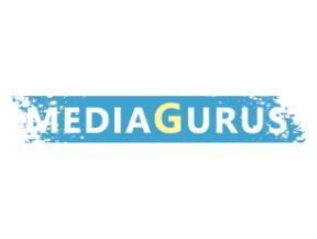 Media Gurus
