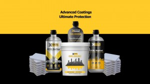 Excel Coatings