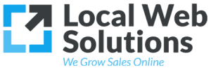 Local Web Solutions