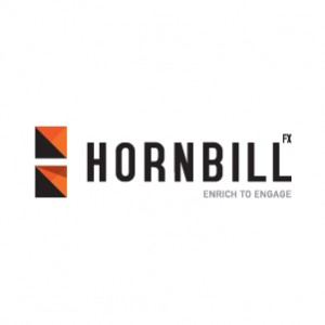 Hornbill FX